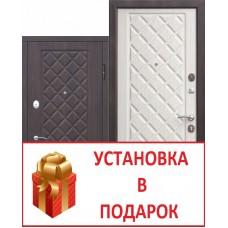 """""""КАМЕЛОТ винорит"""" белённый дуб"""