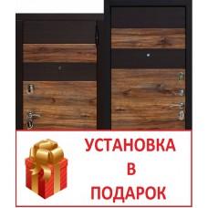 """ОКСФОРД винорит"""
