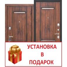 """""""ВЕНА винорит"""" грецкий орех"""
